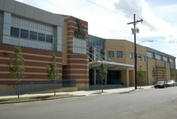 James M. Singleton Charter School