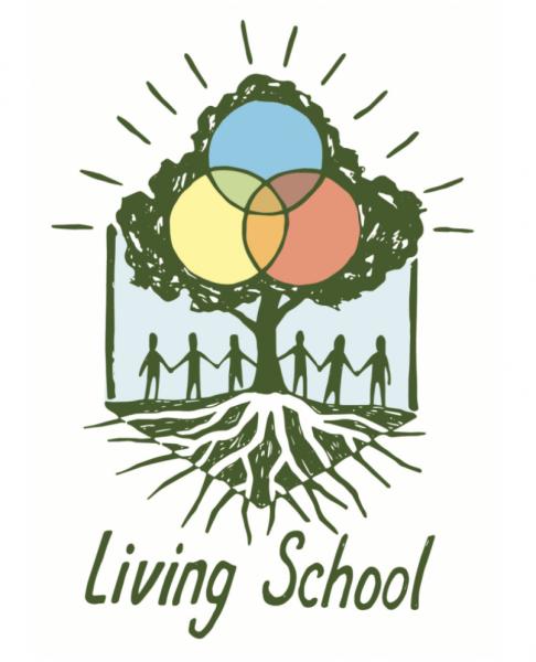 Living School