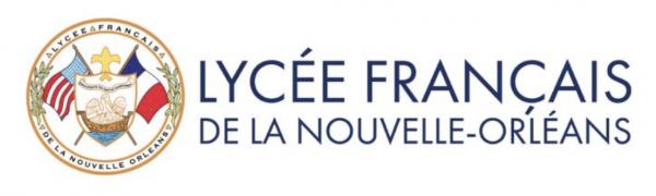 Lycee Francais de la Nouvelle-Orleans (LFNO)