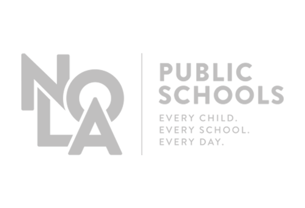 Audubon Charter School: Uptown Montessori