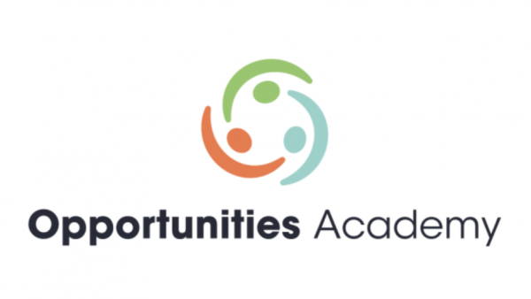 CA: Opportunities Academy @ G. W. Carver High