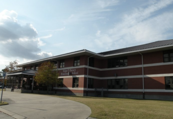 E. P. Harney Spirit of Excellence Academy