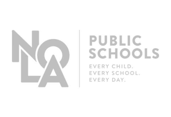 Ecole Bilingue de la Nouvelle-Orleans: Scholarship Program